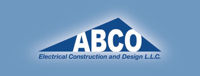 ABCOlogo